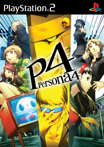 persona4_package